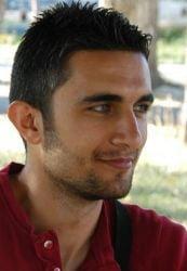 SinanDogan